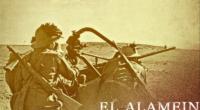 «El Alamein»: un nome esotico che evoca sabbia, sangue e sacrificio. Si avvicina il 75° della battaglia più epica che combatté l'Esercito italiano durante la […]