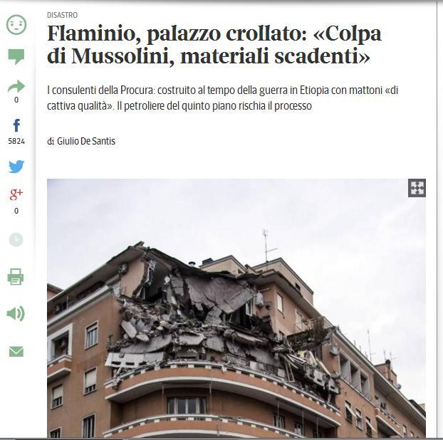 flaminio-palazzo-crollato