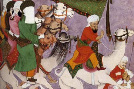 islam-guerra-santa-jihad