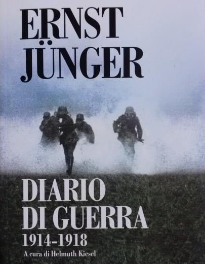 junger-diario-guerra