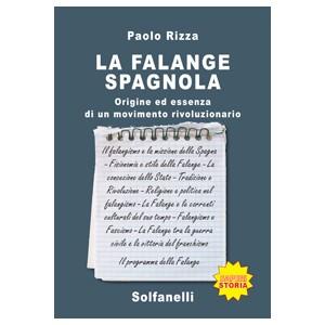 la-falange-spagnola-paolo-rizza