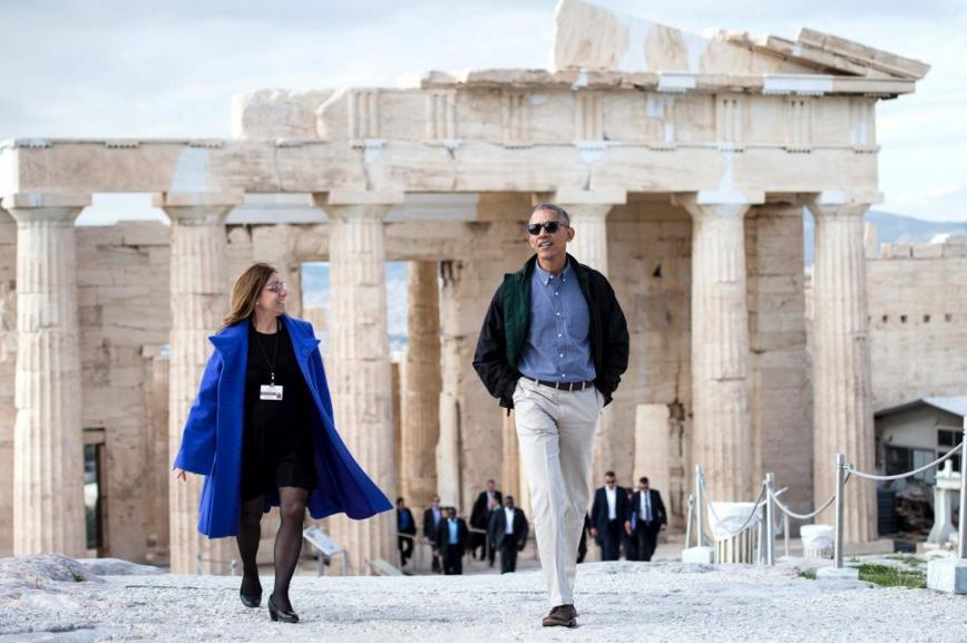 obama-atene-democrazia