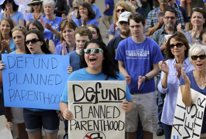 planned-parenthood-aborto-famiglia