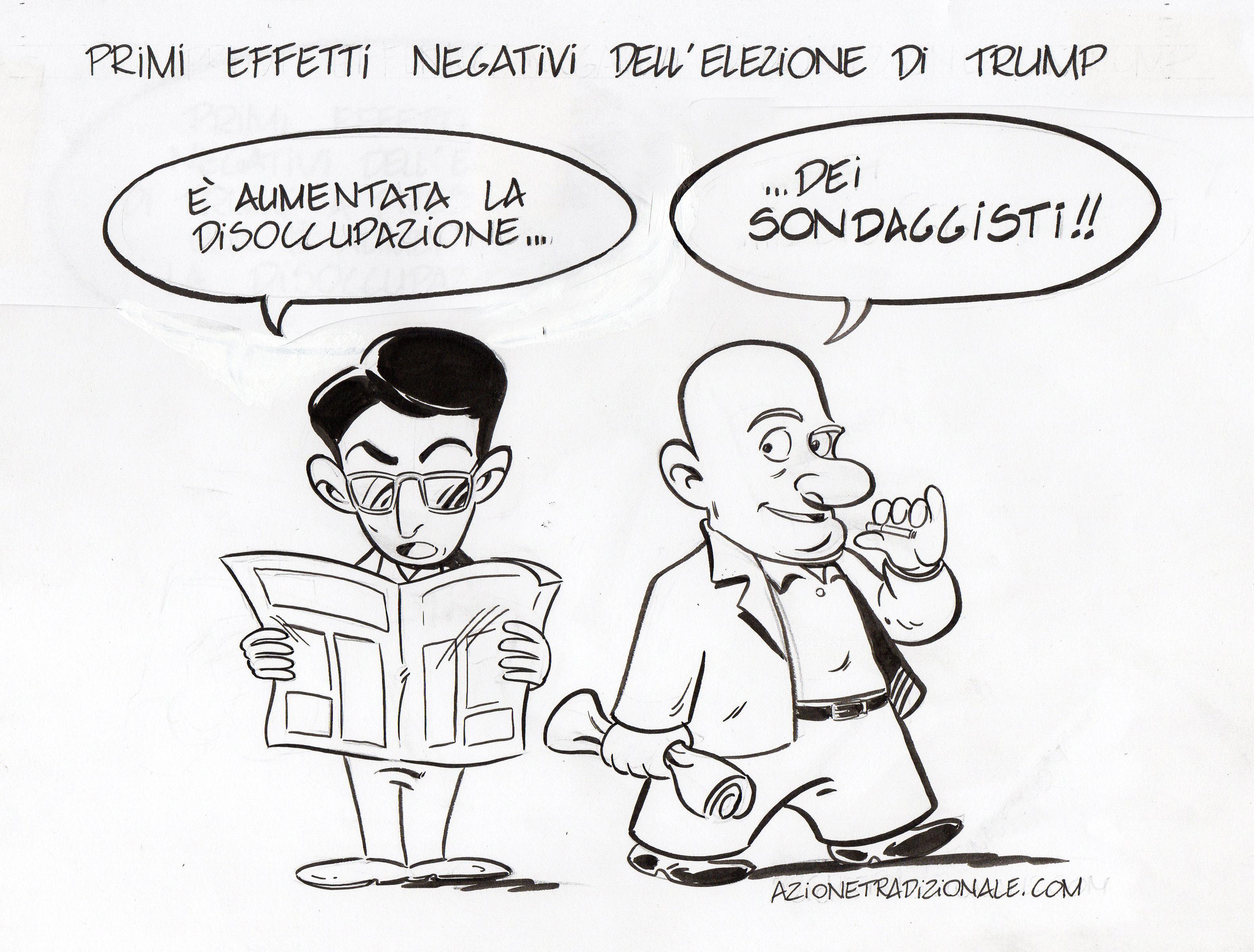 sondaggisti_2