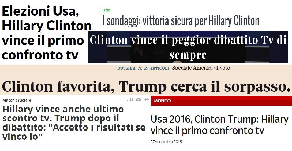 trump-usa-stampa-media