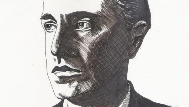 a cura della Redazione di RigenerAzione Evola Come abbiamo visto, il primo confronto tra Julius Evola e René Guénon a metà degli anni Venti del […]