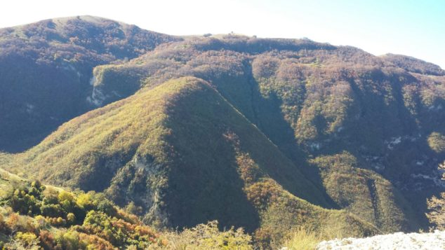 gavelli-montagna-natura