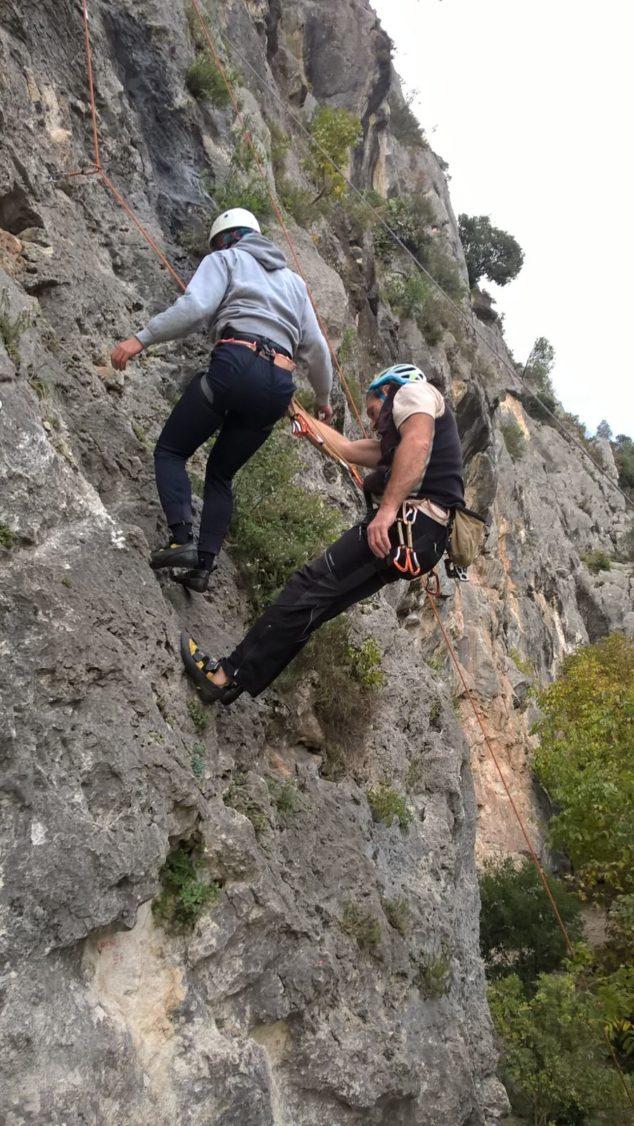 arrampicata-geo-paolo-caruso