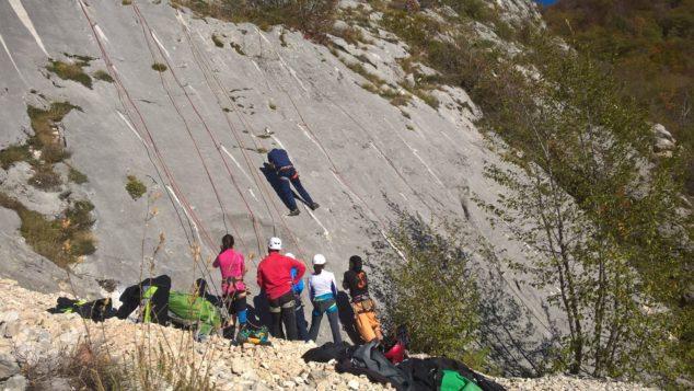 arrampicata-paolo-caruso-geo-gruppo-escursionistico