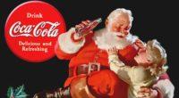(www.aurhelio.it) – 25.12.2016 – Luci, Alberi, Babbi Natale, dolci, regali, decorazioni, sono parte di un modo strategicamente vincente, per estirpare le radici cristiane dalla realtà […]
