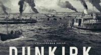 """""""Dunkirk"""", ovvero quando la falsificazione storica diventa un film campione d'incassi. Ecco a voi la vera storia della battaglia/fuga di Dunkerque. L'ultimo film di Christopher […]"""