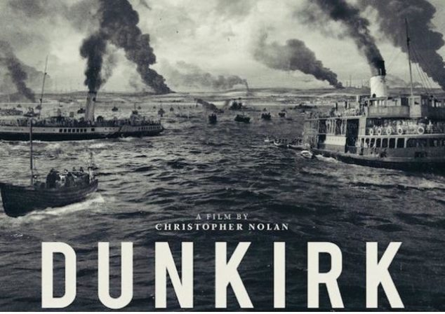 dunkirk-film-seconda-guerra