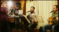 di Nico di Ferro (www.aurhelio.it) – Partecipare agli appuntamenti di musica alternativa è un'esperienza unica già di suo, se si considera quanto detto da Corneliu […]