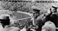 Chissà quanti degli appassionati sportivi si commuovono durante la meravigliosa staffetta della torcia olimpica tra paesi ospitanti le consecutive edizioni delle Olimpiadi. Chissà poi quanti […]