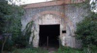 A Roma riaprono per i visitatori le gallerie della metropolitana iniziatada Mussolini emai terminata. Il tracciato voleva collegare lo snodo ferroviario della Stazione Tuscolana con […]