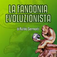 Darwin Day | Combatti le frottole dell'evoluzionismo!