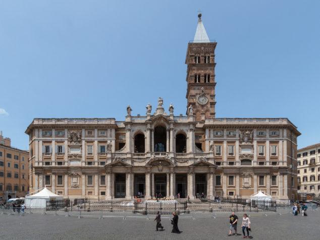 basilica_di_santa_maria_maggiore_-_2957