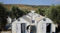 """Complimenti all'Ikea! La virtuosa azienda svedese vince il premio Design dell'anno per la casetta per rifugiati """"Better shelter"""": portatile,ecosostenibile e finalizzata ad un nobile scopo […]"""