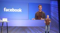 E' divenuto mainstream nei giorni scorsi, il manifesto politico del fondatore di Facebook/eroe dei nostri tempi MarkZuckerberg. Quasi ridicolo nei suoi contenuti: generale e mai […]