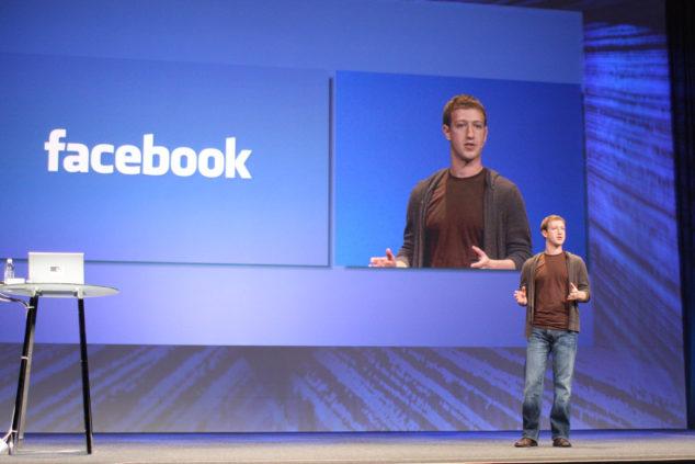 facebook-zuckerberg