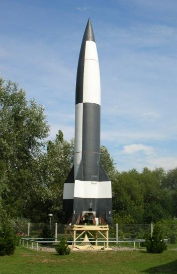 missile-germania-nazionalsocialismo