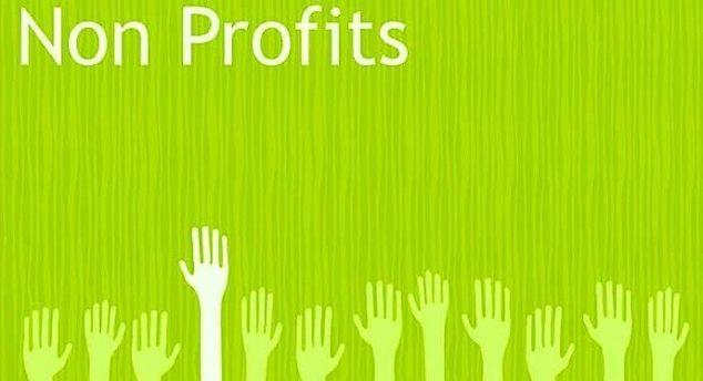 non-profit-terzo-settore-imprese-sociali-business-volontariato