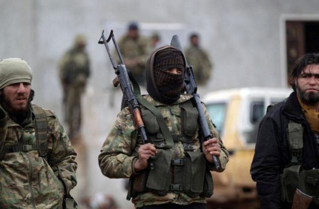 siria-guerra-esercito