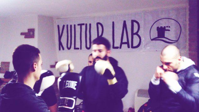 Kultur Lab_2