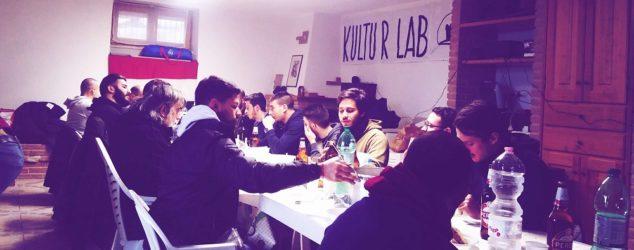 Kultur Lab_3