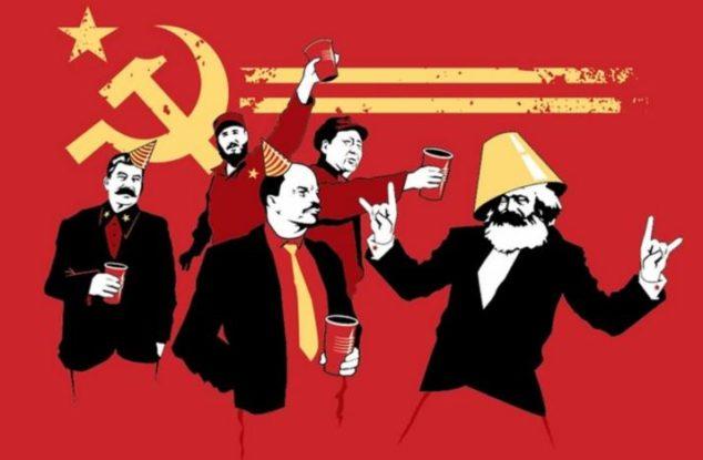 comunismo-marx-lenin-stalin