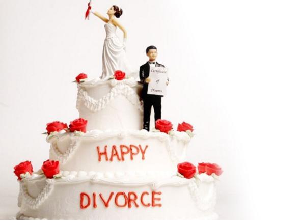 divorzio-matrimonio-uomo-donna