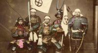 Hagakure. All'ombra delle foglie. Precetti per un samurai di Yamamoto Tsunetomo Mediterranee, pp: 128. 14,50 € Acquista qui la tua copia! (a cura della Redazione […]