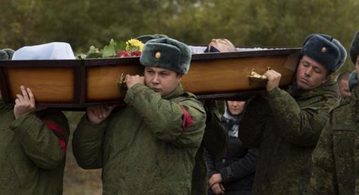 siria-russia-soldati-caduti-guerra