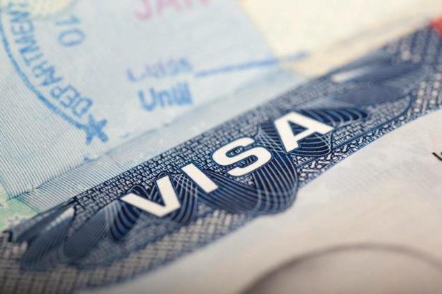 visa-passport-usa