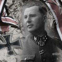In memoriam | Léon Degrelle