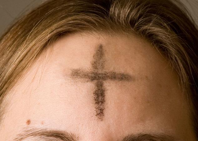 ceneri-cristianesimo-quaresima