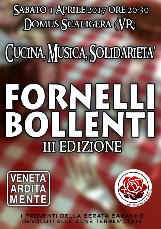 fornelli_bollenti