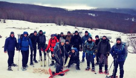 gruppo-campo-invernale-montagna
