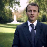 Liberté, Égalité… vattenè! Macron silura l'ambasciatore a Budapest perché pro-Orban
