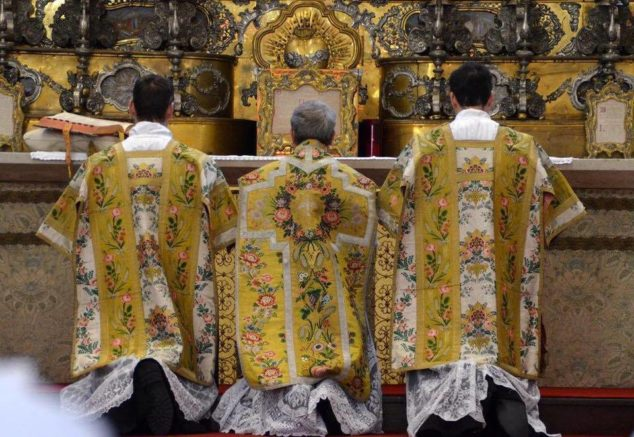 liturgia-cristianesimo-chiesa