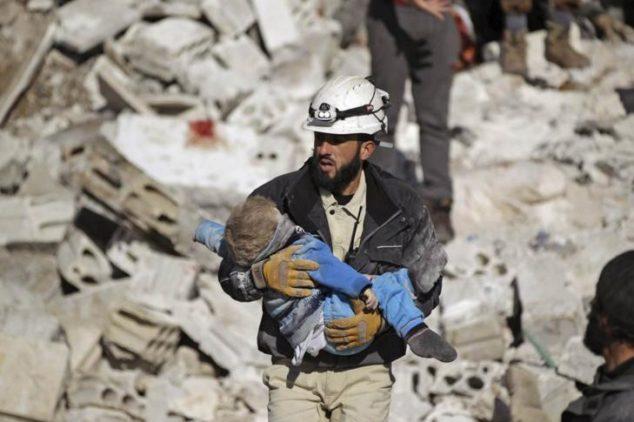siria-elmetti.-bianchi.-white-helmets-guerra