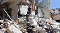 Che la Turchia sostenesse, addestrasse e armasse i ribelli (e anche il Daesh) nel conflitto siriano, non è mai stato un mistero. Non vi stupiremo […]