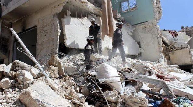 siria-idlib-gas-guerra