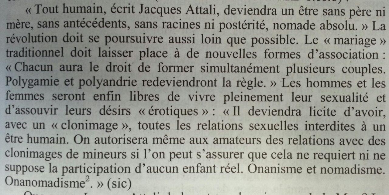 Jacques Attali 2