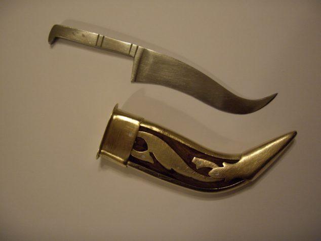 Kirpan-coltello-sikh