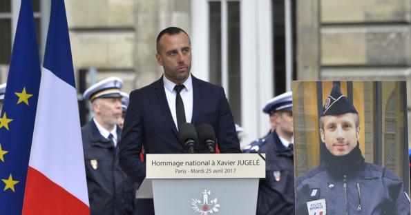 attentato-parigi.francia