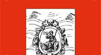 Renzo Giorgetti, Demofagia, Solfanelli, Chieti 2017. Recensione a cura di Heliodromos – 20/06/2017 La suggestione su cui poggia il mondo moderno si basa fondamentalmente sull'uso […]