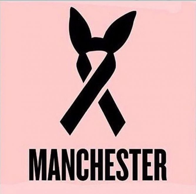 pray-for-manchester-attentato-terrorismo