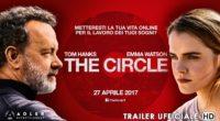 """Per la serie """"i film (s)consigliati da AzioneTradizionale.com"""" parliamo oggi di """"The Circle"""", recente film del genere distopico con Tom Hanks ed Emma Watson. Che […]"""