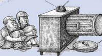 In un film di tanti anni fa, l'attore Carlo Verdone interpreta Gepy Fuxas, conduttore TV che – in una riunione coi suoi redattori – cerca […]